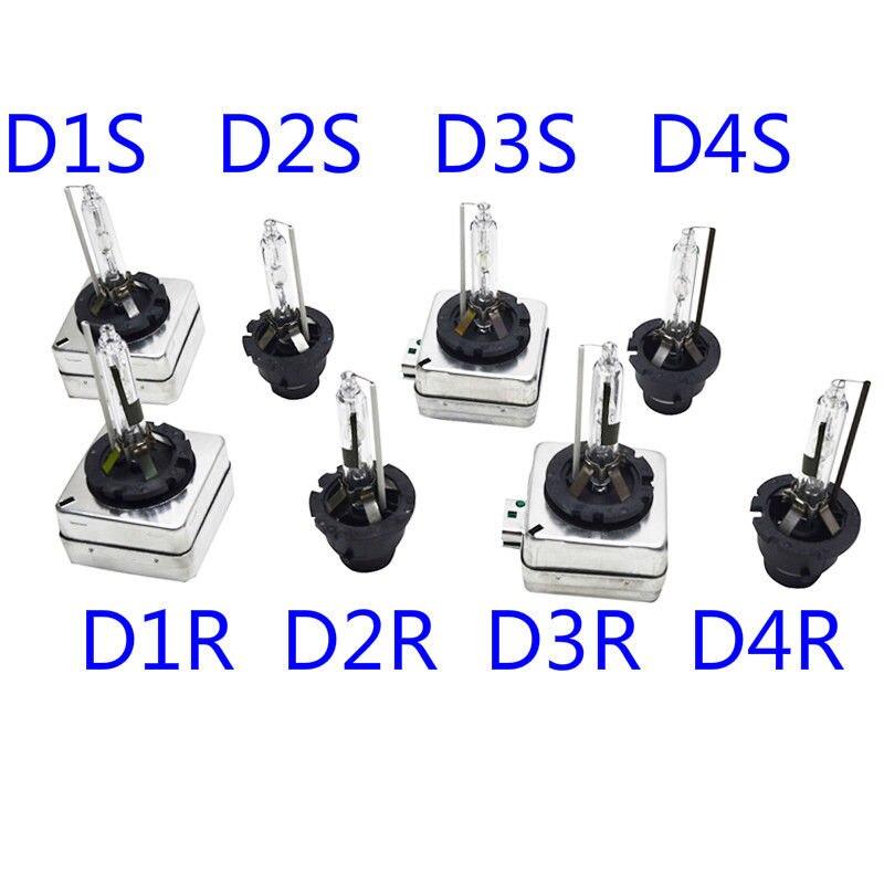 ds1, d2s, ds2, d3s, d4s, hid, 4300k,