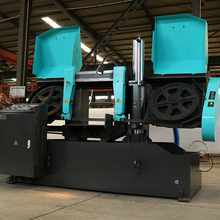 10% Off Band Saw…
