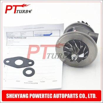 Brand New turbocharger TD025 for Opel Astra G / Astra H / Combo C / Corsa C 1.7 CDTI Y17DTL - CHRA Cartridge turbine 49173-06500