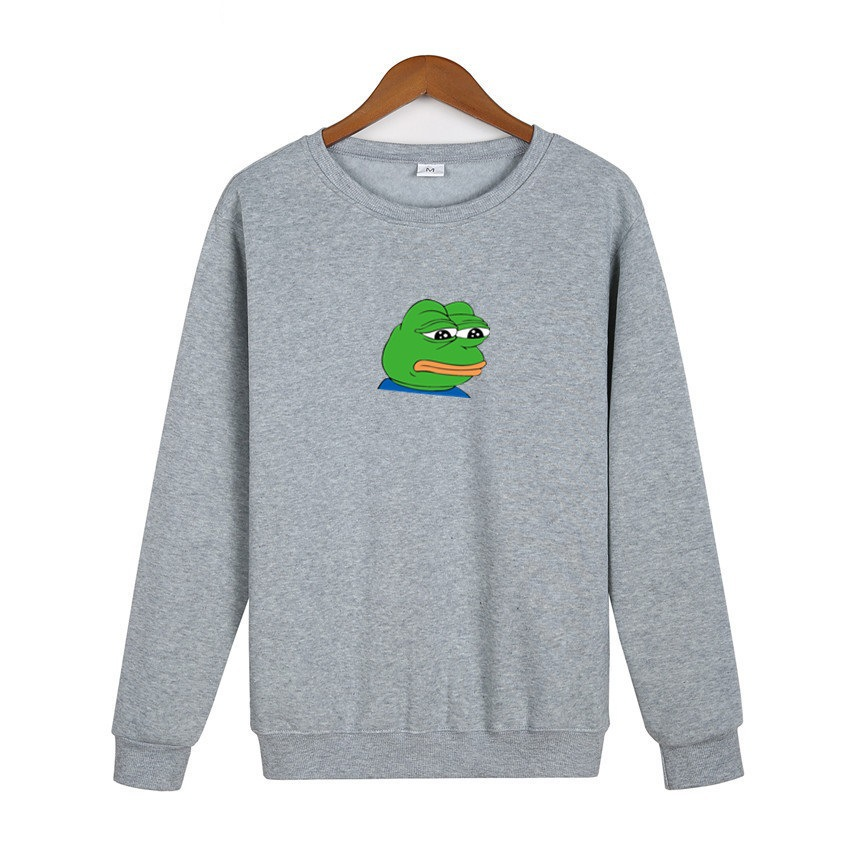 Fashion Brand O-Neck Hoodie Letter Print Mens Sweatshirt Men WOmen Hoodie Pullover 2019 New Male Clothes