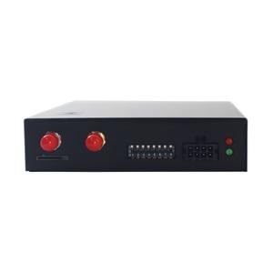 Image 5 - רכב רדיו שדרוג אלחוטי apple carplay ממשק תיבת עבור מרצדס C class W205 GLC X253 dvd מולטימדיה אנדרואיד אוטומטי מפענח