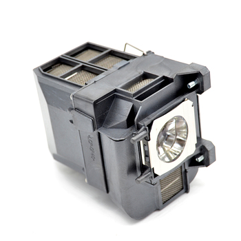 цена на Projector Lamp for ELPLP75 for EB-1940W EB-1945W EB-1950 EB-1955 EB-1960 EB-1965 H471B PowerLite 1940W with housing