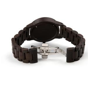 Image 4 - DODO DEER New Casual Fashion Quartz Watch Mens Montre Homme Wirstwatches Top Brand Luxury Clock Relogio Masculino Male OEM