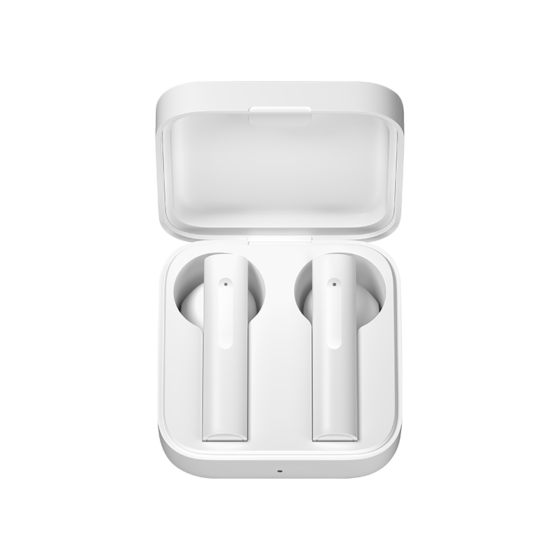 Xiaomi Air 2 SE TWS True Wireless Stereo Bluetooth Earphone Mi AirDots Pro 2SE Synchronous Link Touch Control Earbuds Dual Mic 1