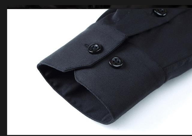 Civil use Anti-stab anti cut shirt
