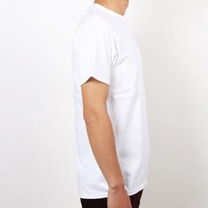 SAILOR JERRY Tattoo Death Or Glory Logo Slim Fit T-Shirt S M L XL XXL NEW