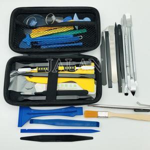 Image 4 - Mobiele Telefoon Reparatie Tools Kit Spudger Pry Opening Gereedschap Handgereedschap Set