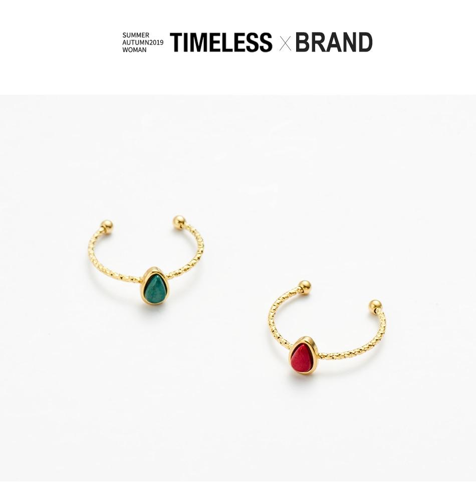 earring11874_04