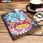 HOMFUN A5 Notebooks ...