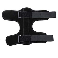 Plantar Fasciitis Night Splint - Adjustable Brace Support Unisex Fits for Right or Left Foot, Arch Support/Ankle Eff