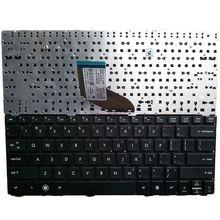 Для hp probook 4230s 4230 4231s 4235s Клавиатура для ноутбука