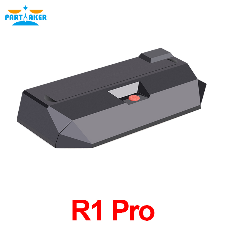 R1 Pro Quad-core 2.0Ghz Zero Client Protocol HVDP/RDP8.1 Cloud Terminal Virtual Computer 1G RAM 8G Flash Computing Thin Client