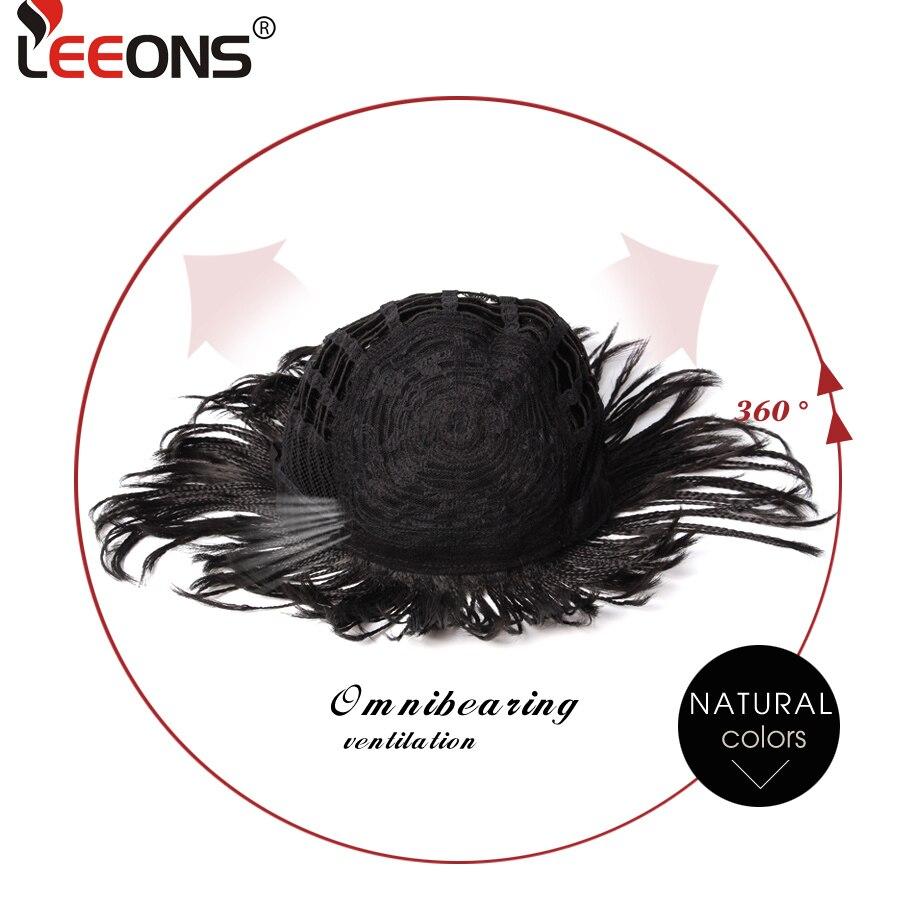 Leeons Deniz טבעי תיבת