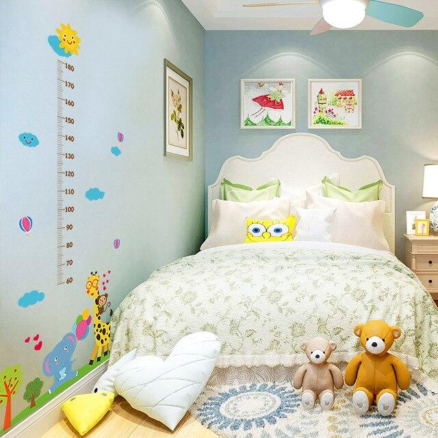 Фото жираф слон высота паста детская комната крыльцо детский сад