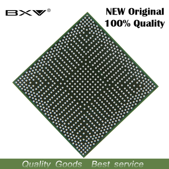 216-0707009 216 0707009 100% original new BGA chipset for laptop free shipping with full tracking message 2piece 100% new mec1619l ajzp mec1619l ajzp bga chipset