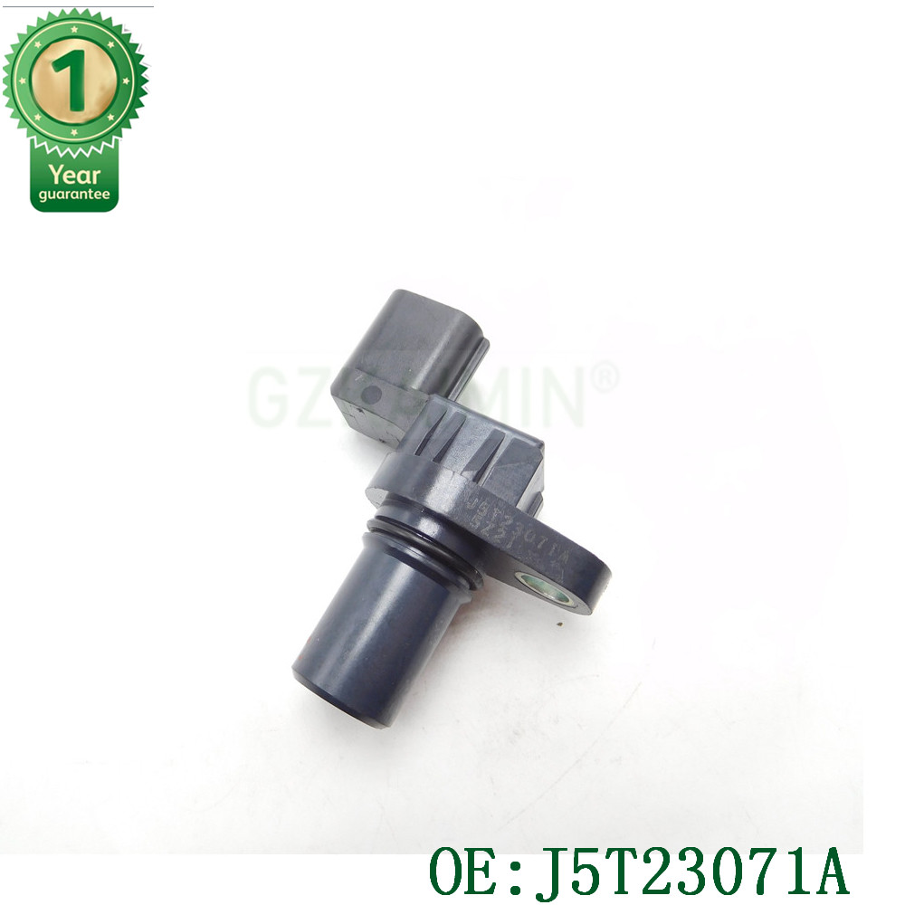 New genuiNE für MITSUBISHI J5T23071A | MD327107 Nockenwelle Position Sensor J5T23071A MD327107 Für 1997-2006 Eclipse Galant Lancer