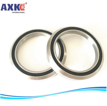 Bicycle Headset Bearing MH-P03 MH-P25 MH-P08 MH-P16 MH-P09 MH-P04 MH-P22 MH-P08 B543-2RS фото