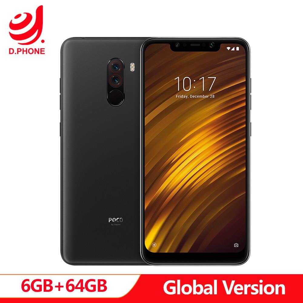 global-version-xiaomi-pocophone-font-b-f1-b-font-poco-font-b-f1-b-font-6gb-ram-64gb-rom-snapdragon-845-618-full-screen-ai-dual-camera-4000mah-smartphone