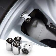 Автомобильные аксессуары крышка шины клапана декоративная дверная