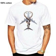 Serpenti su un aereo t-shirt da uomo in t-shirt da uomo t-shirt da uomo in molti colori novità dagli stati uniti t-shirt Casual da indossare in stile estivo
