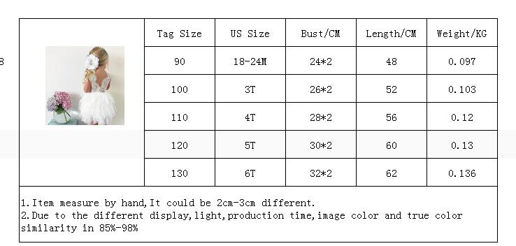 Ha9b9926ab7354e17a738445c7ba76baed Princess Kids Baby Fancy Wedding Dress Sequins Formal Party Dress For Girl Tutu Kids Clothes Children Backless Designs Dresses