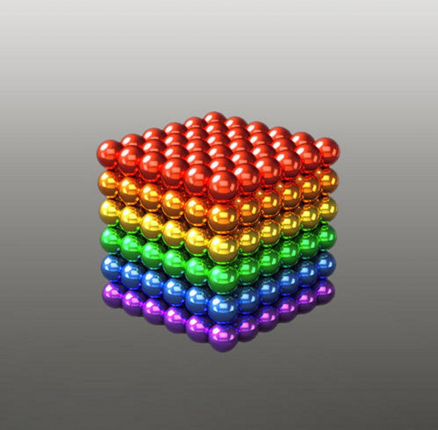 Лабиринт, магический куб, головоломка, игра, лабиринтный шар, 3D куб, забавная игра мозга, улучшение вызова, обучающие игрушки для детей