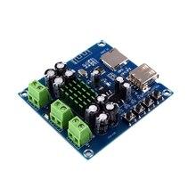 0,66 дюймовый oled-дисплей модуль для WEMOS D1 MINI ESP32 модуль Arduino AVR STM32 64X48 0,66 дюймовый ЖК-экран IIC IEC OLED