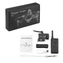 Universal Remote Dispenser Thrower for D JI Mavic 2/Pro/Air 2/Air For FIMI X8SE Phantom 3 4 Drone Quadcopter Accessories