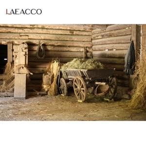 Image 4 - Laeacco خلفية للتصوير الفوتوغرافي ، قبو نبيذ عتيق ، كهف حجري ، ديكور منزلي ، نمط ، خلفية للتصوير الفوتوغرافي ، استوديو الصور