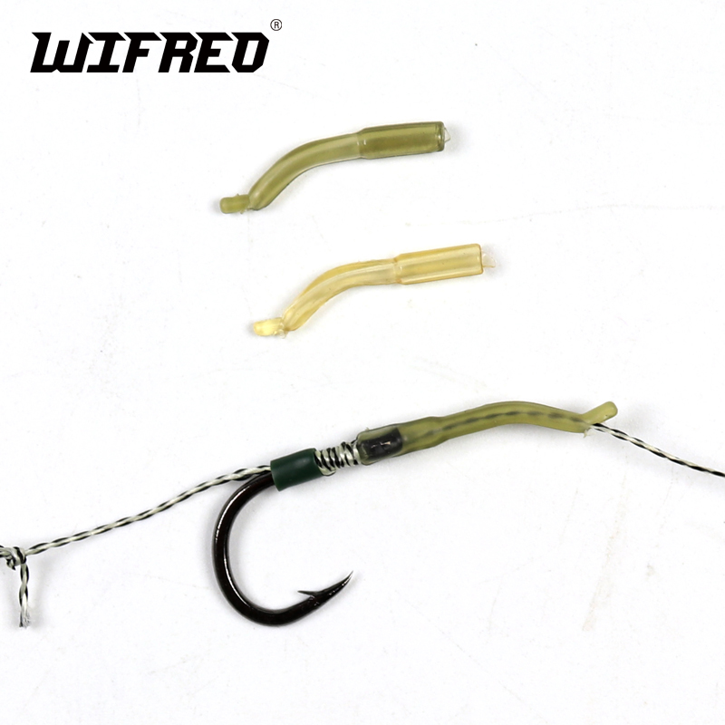 2 SIDE TACKLE BOX 13 SECTION CARP FISHING HOOKS SAFETY LEAD CLIPS RIG BEADS