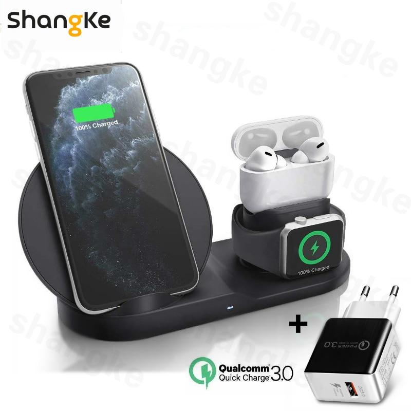 ShangKe_wireless_dock_station_iphone_AliExpress