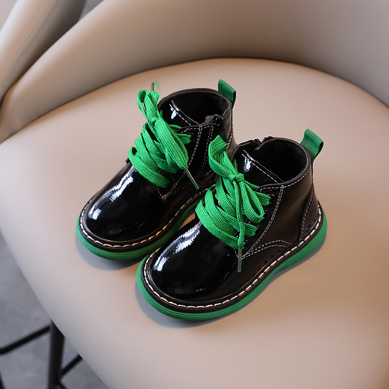 cheap botas 04