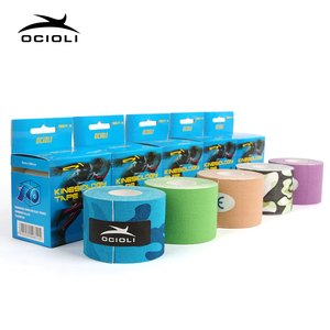 1Roll Kinesiology Tape Roll Co