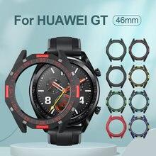 Новинка 2020 чехол sikai для смарт часов huawei watch gt 46