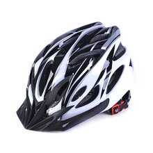 Cycling Helmet Integrally-molded Super Light MTB Mountain Road Bicycle Helmet For Women & Men Casco Ciclismo Capacete 56-63CM