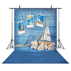 Picturegraphy Studio2x4m Picturegraphy Background Series Optional Size Direct Studio Dedicated HW-YPAY