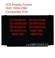 Barato https://ae01.alicdn.com/kf/Ha9c12b3dc1c64b4f8924d70967c5377dn/Nuevo Original para Lenovo V110 15ISK V110 15IKB V310 15ISK V310 15IKB V510 15IKB V145 15AST.jpg