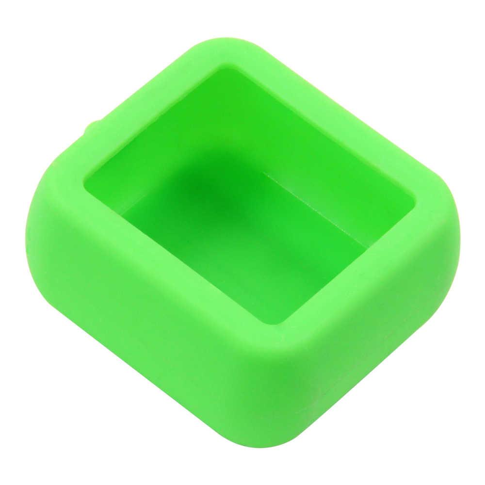 LILYGO®TTGO T-Watch Accessori-Speciale Gel Di Silice Impermeabile di Copertura Completa di Protezione Morbida Borsette