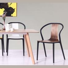 Modern Minimalist Home Furniture…