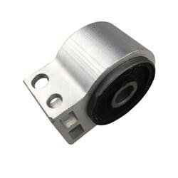 Podwozie samochodu amortyzacja tuleja ramienia dla cadillaca SRX 2010 2016 22980140|Części amortyzatorów|   -