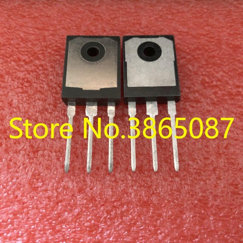 25T120FD1-247 SGT25T120FD1P7 или 25T120FD3 25T120FD4 SGT25T120FD3P7 SGT25T120FD4P7 силовой транзистор IGBT 10 шт. оригинальный новый
