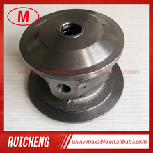 GT28R GT28RS GT2860RS GT25R GT2560R GT2871R ball bearing bearing housing/central housing