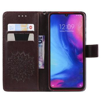 Mi 10T Pro Lite Flip Case Redmi 9T Note7 Note 8T 9S M3 Poco X3 Wallet Leather for Funda Xiaomi Redmi Note 9 Pro 8 A 9A 9C Cover 5