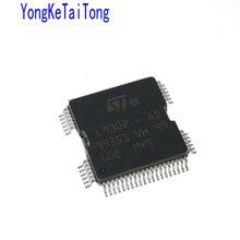 L9302AD L9302-AD 10 L9302