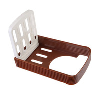 Kitchen Durable Practical Beautiful Concise High quatity Hot selling Bread Slicer Pastry Tools
