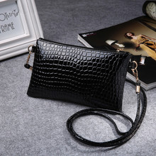 Summer New Super Fire Small Square Bag Fashion Atmosphere Mo