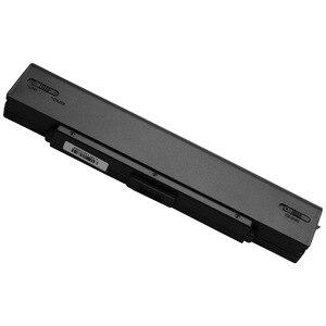 Image 2 - Golooloo Mới Laptop Cho Sony VGP BPS10 VGP BPS9 VGP BPL9 VGP BPL9C VGP BPS9A/B VGP BPS9/B VGP BPS9/S VGN AR41E VGN AR49G