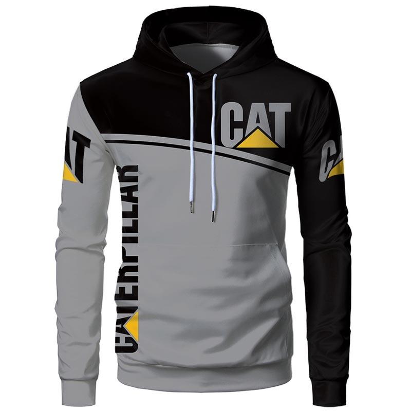 2020 neue brief muster herbst und winter männer/frauen mode hoodies straße beiläufige sport tops 3D druck hoodie racing casual wear