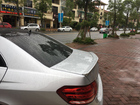 For Benz W212 E Clas...