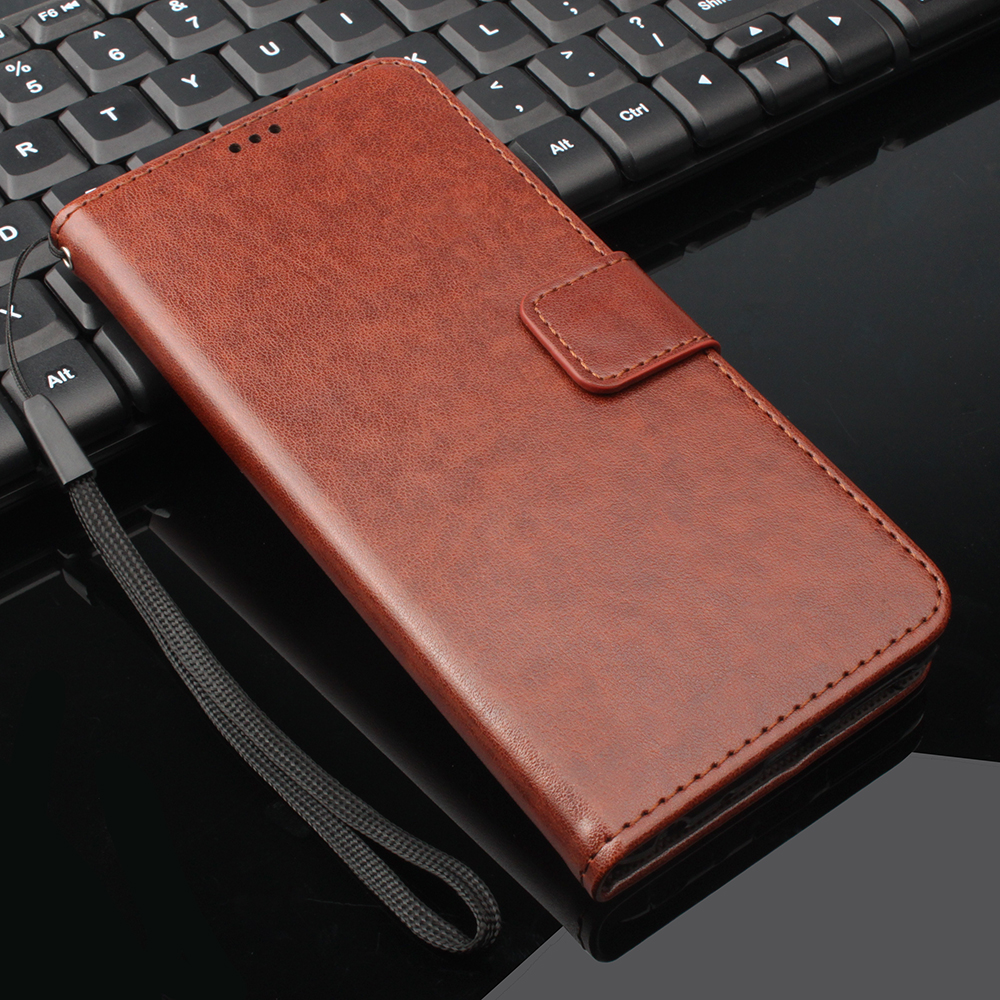 <font><b>Flip</b></font> leather <font><b>Case</b></font> For <font><b>Xiaomi</b></font> Redmi Note 8 7 6 5 Pro Phone Bag <font><b>xiaomi</b></font> Redi 7A 7 Pro <font><b>Mi</b></font> 8 <font><b>9</b></font> SE <font><b>Wallet</b></font> Cover <font><b>mi</b></font> a3 cc9 cc9e fundas image